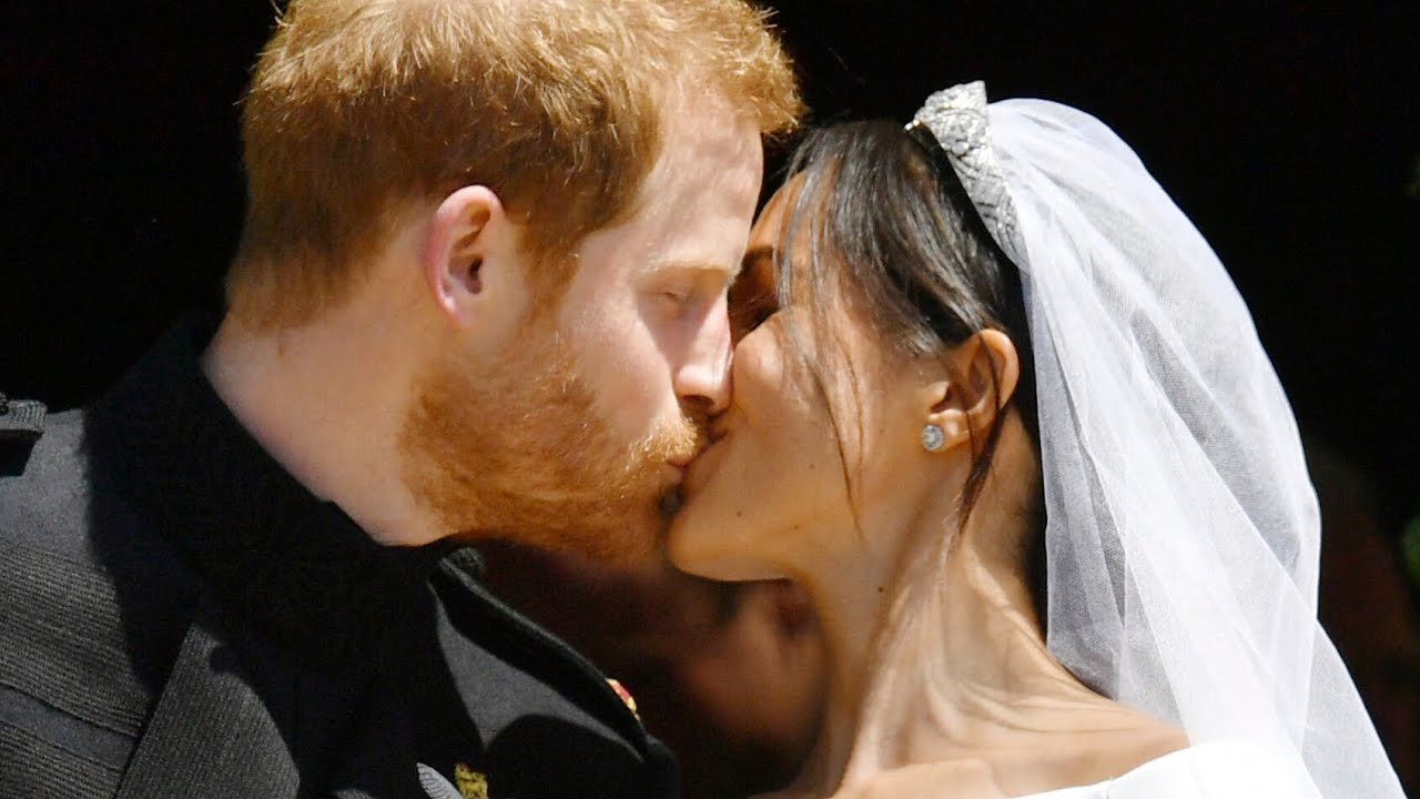 the-royal-wedding-highlights-nyt-news