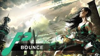 [Bounce] Bounce Inc. - Apocalypse (Original Mix)