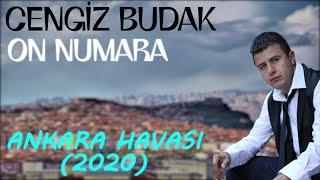 Cengiz Budak - On Numara  Ankara Havasi 2020  Resimi