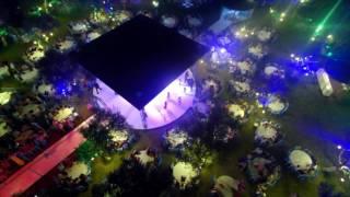 18 09 2016 hasan gülşah ütopia mavi salon akhisar