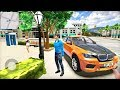 Open World Driving Simulator - Go To Car Driving 2 - Android Gameplay FHD