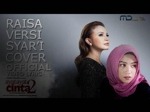 Bulan Di kekang Malam - Rossa (Cover) by IKKA ZEPTHIA