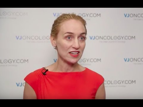 Immunotherapy updates for melanoma from ASCO 2017