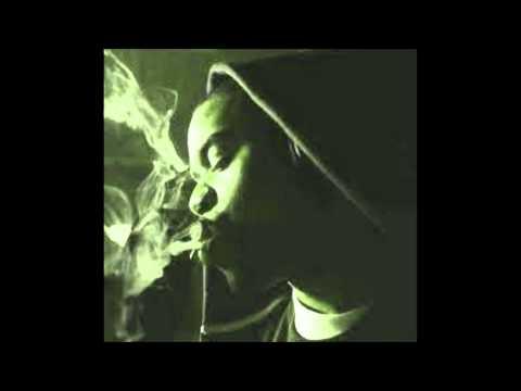 Method man- Bring the Pain (DIRTY)