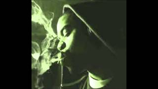 Method man- Bring the Pain (DIRTY)