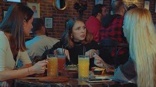 Kadın ve Erkek Arkadaş Gruplarının 5 Farkı