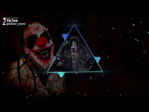 Mike Emilio - Clown [Bass Boosted]