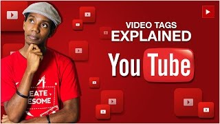 YouTube Tags and Getting More Views [Video SEO]