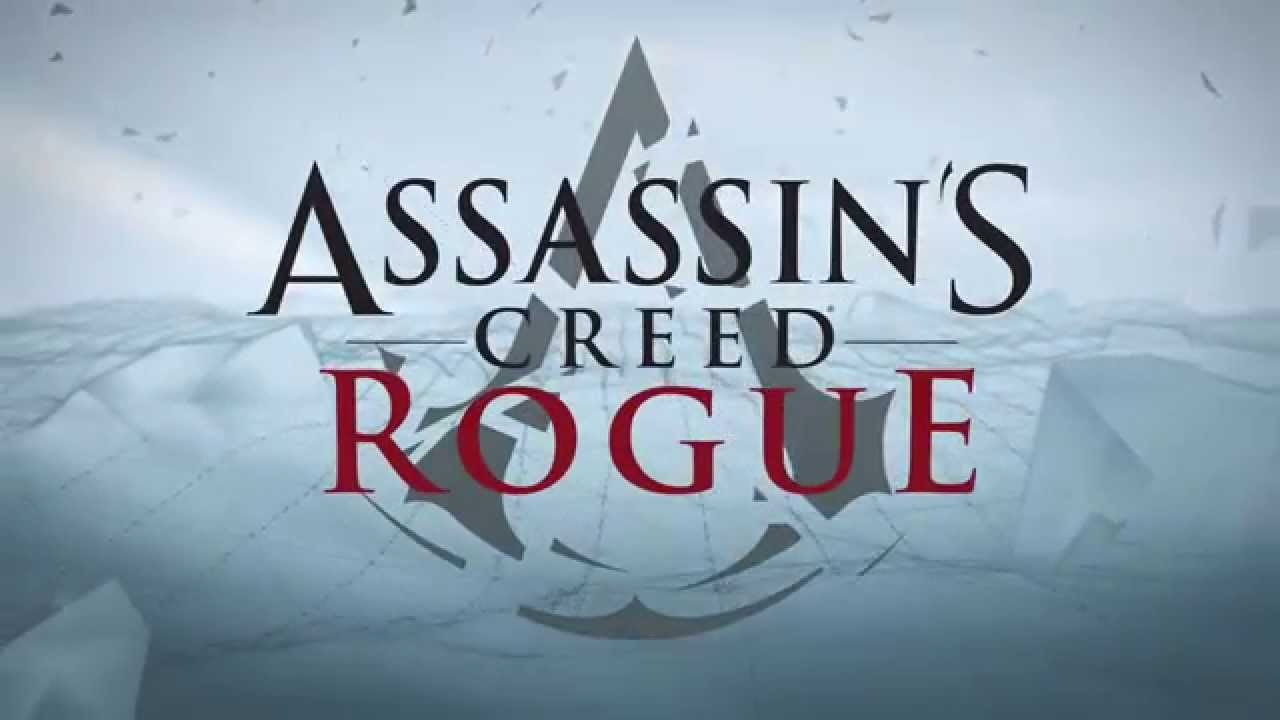 Gaming enters a new era - Assassin's Creed® Rogue implements eye tracking