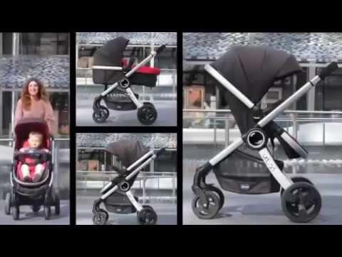 Купить коляску  Кроватки +для новорожденных