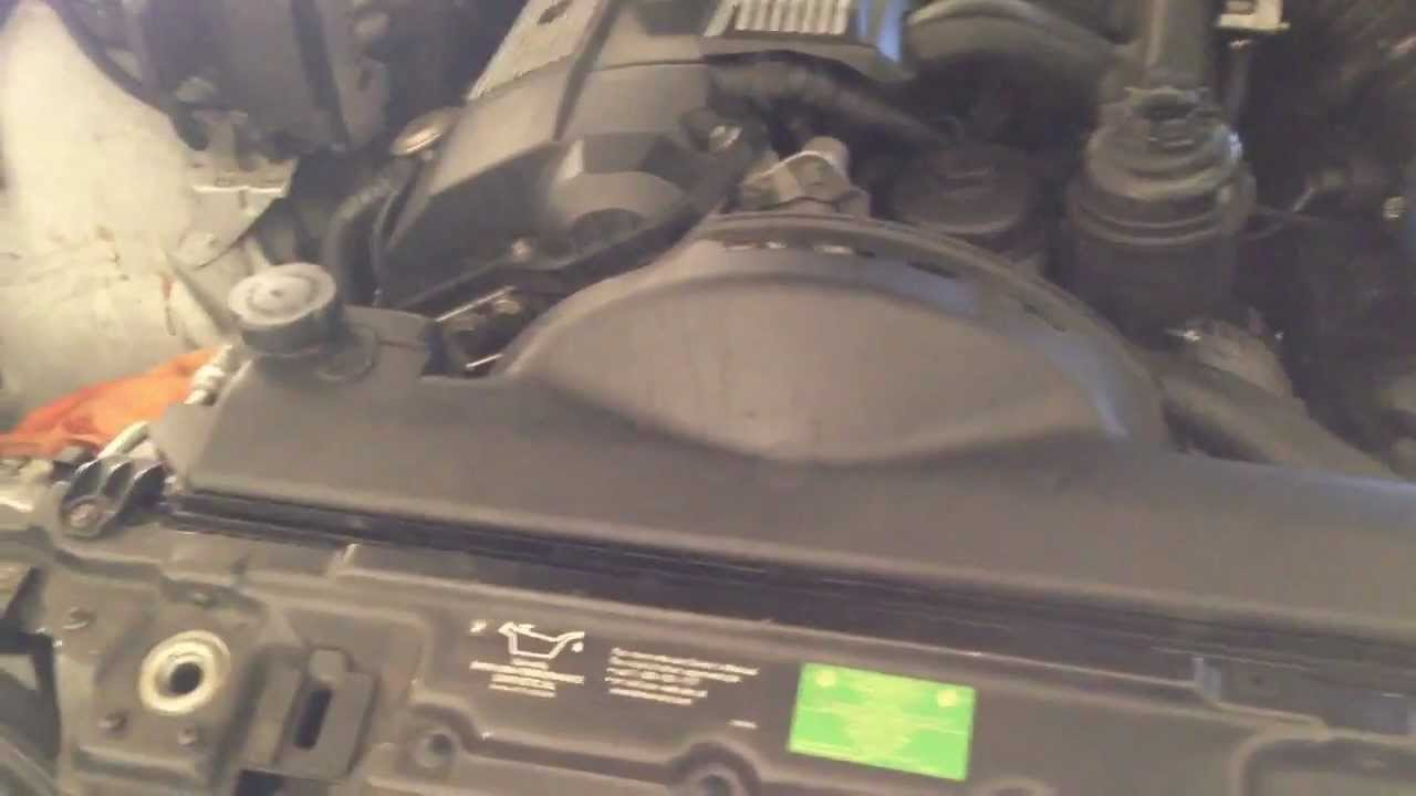 no more overheating car 97 03 bmw 5 series e39 528i 540i m5 youtube bmw x5 cooling system problems 2008 bmw 5 series cooling system diagram [ 1280 x 720 Pixel ]