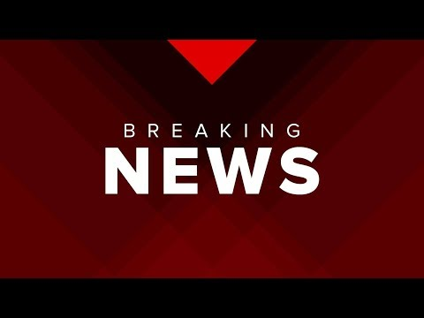 WATCH LIVE   KHOU 11 News coverage of Santa Fe High School shooting.  Sources say multiple fatalitie