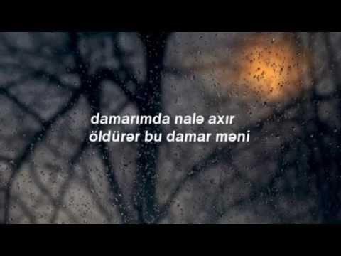 Flora Kerimova - menim MENİM (KARAOKE)musiqi, Hatem,soz ikram.