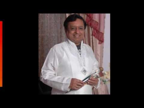 Dr.BKS Varma with RJ Jaya on Jayabheri, Tori Radio