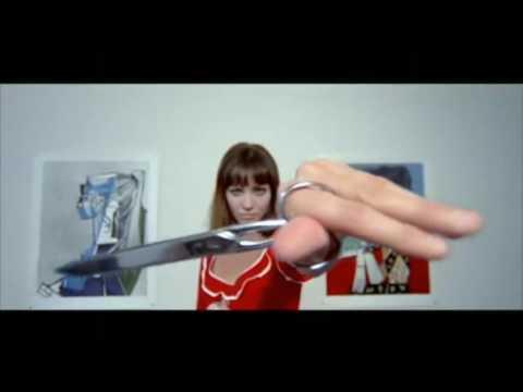 Velocity Girl - Primal Scream