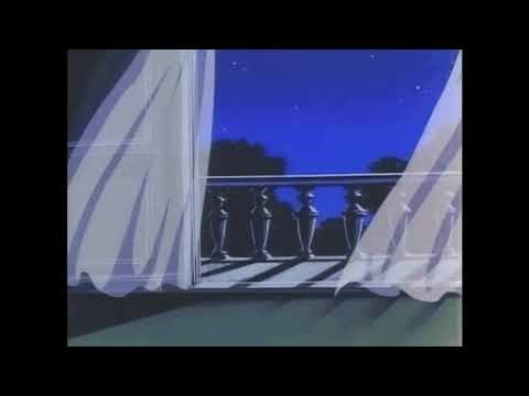 Jhené Aiko - B.S. Ft. H.E.R. (Slowed + Reverb)