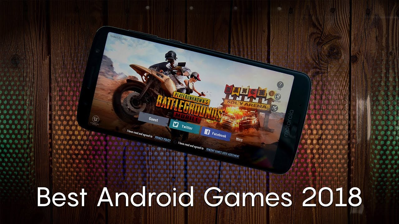 15 best Android games of 2019! (September) - Android Authority