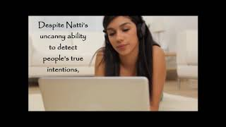 Descendants of Isis Trilogy