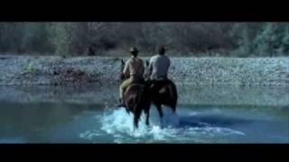 "Trinty Titoli - Franco Micalizzi ""Film Version 1970"""
