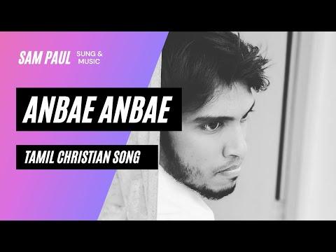 Anbae | By Sampaul | Edited version | must watch!!
