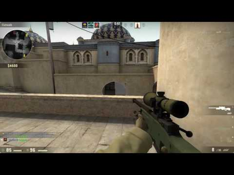 CS GO FREE NO STEAM DOWNLOAD LINK AND GAMEPLAY (2018 Updated!)