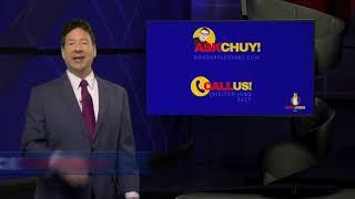 Workforce Wednesday Episode 69: Chuck's Workforce Temperature Check