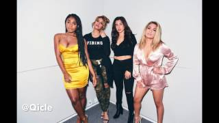 Fifth Harmony - BEATS 1 FULL Interview | New Tour, New Album, and More