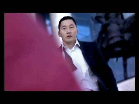 Mongolia Apu Soyombo vodka reklam Delgersa