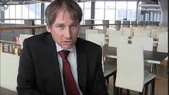 Asta Rakentaja 2015: Taloyhtiön hallituksen vastuut ja velvollisuudet