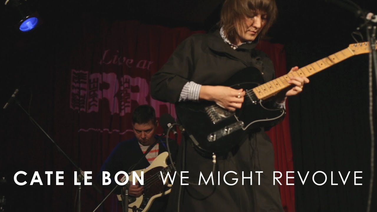 cate-le-bon-we-might-revolve-live-at-3rrr-3rrrfm