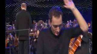 Скачать Paul Van Dyk Time Of Our Lives Live Music Discovery Project 2009