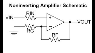 'That' audio amplifier ..... Finally found the problem :D