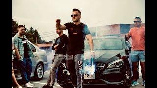 AdsoN x Elajzis - Kto Nastepny?! (Official Video)