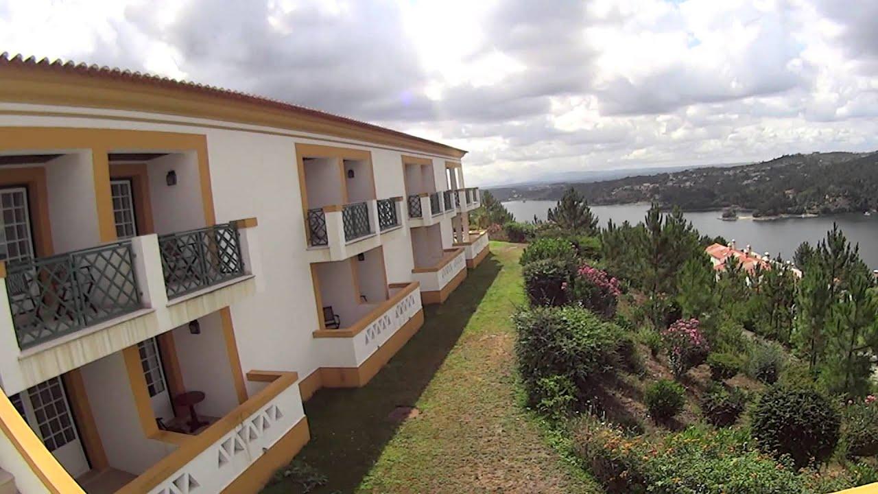 Hotel Near Barragem De Castelo De Bode On The Z U00eazere River  Tomar  U0627 U0644 U0633 U064a U0627 U062d U0629  U0641 U064a  U0627 U0644 U0628 U0631 U062a U063a U0627 U0644