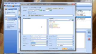 ITIL® Gestion & Création d'un incident (logiciel ITSM Octopus)