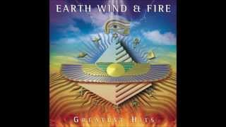 Earth Wind Fire Fantasy Remix