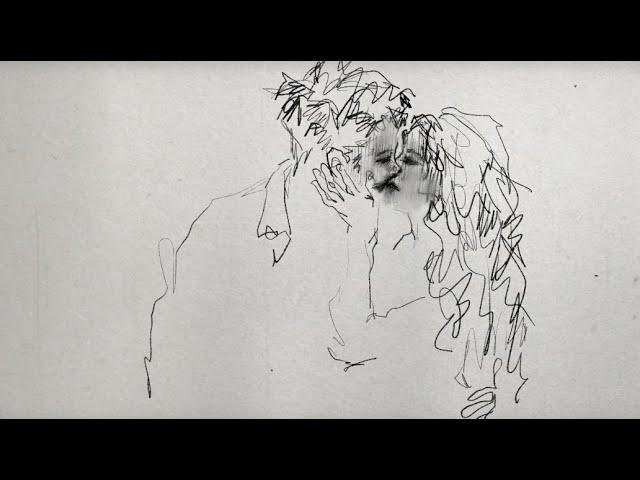 펀치넬로 (punchnello) - '낙서 (Feat. 백예린) (Prod. by WOOGIE)' Official MV (ENG/CHN)