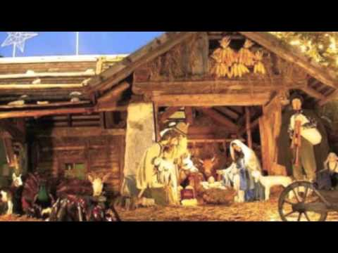 Tamil Christmas Lullaby - Kannae Nee Kannurangu