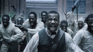 Birth of a Nation | Trailer