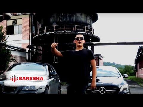 DENZO - BAZA (OFFICIAL VIDEO)