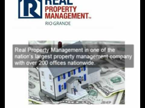 Property Management Albuquerque