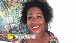 06 LaF Menna Mulugeta 2020