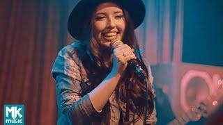 Baixar Tua Palavra - Esther Marcos (Clipe Oficial MK Music)
