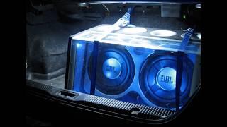 Музыка в машину 2019❤❤❤#1