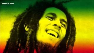 One Love - Bob Marley [HQ Audio 30min]