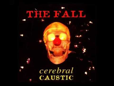 Download The Fall - One Day (Alternate Version) Mix
