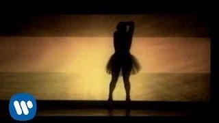 Jarabe de Palo - Dejame vivir (Video Oficial)