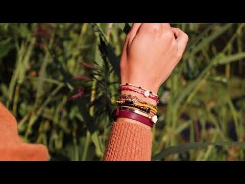 Jewellery inspiration for autumn!