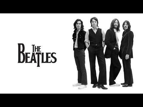 Discografia de The Beatles / The Beatles Discography