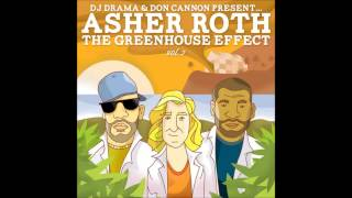 asher roth the greenhouse effect vol 2 full mixtape download